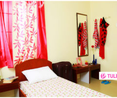 Quality Hostel Services Coimbatore